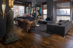 BrunoMilano-livingroom