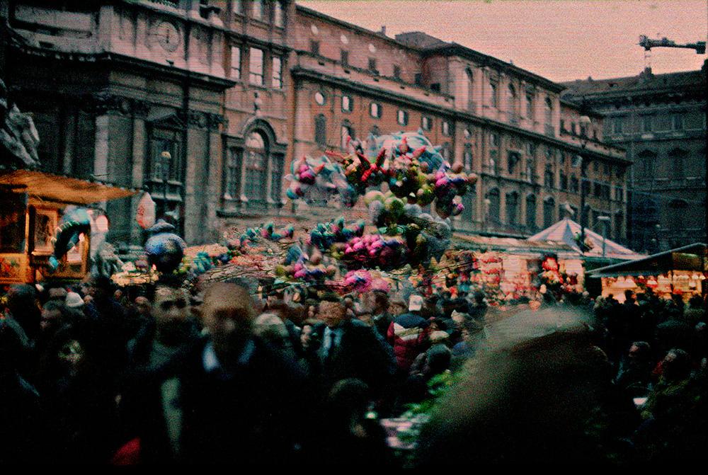 Balloones-Piazza_navona_70x47