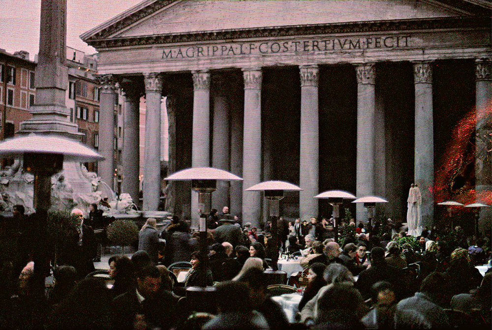 Rome-Eating_out_70x47