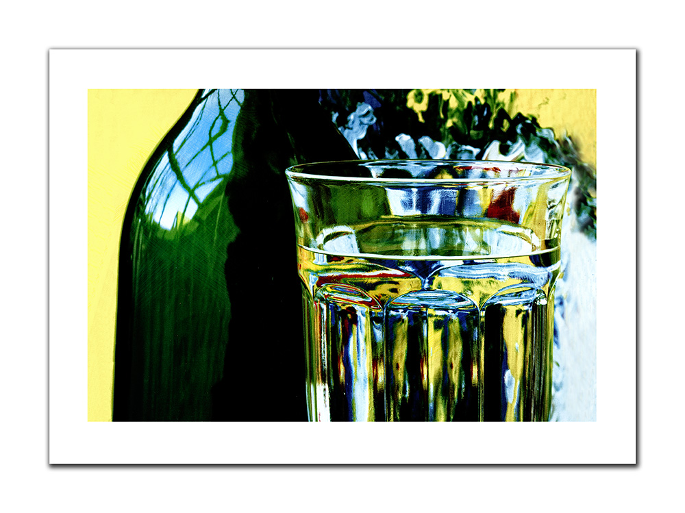 Glass-of-color