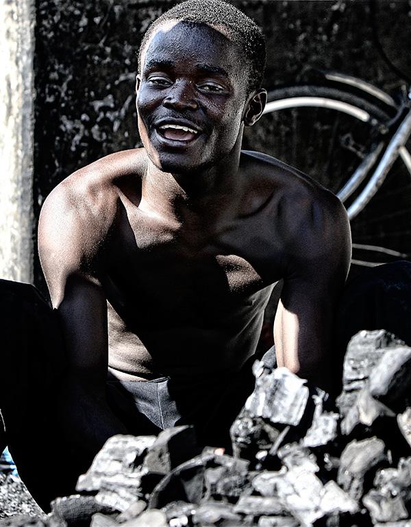 Coal-boy-3