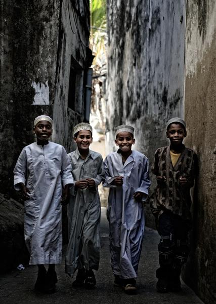 Muslim_schoolboys